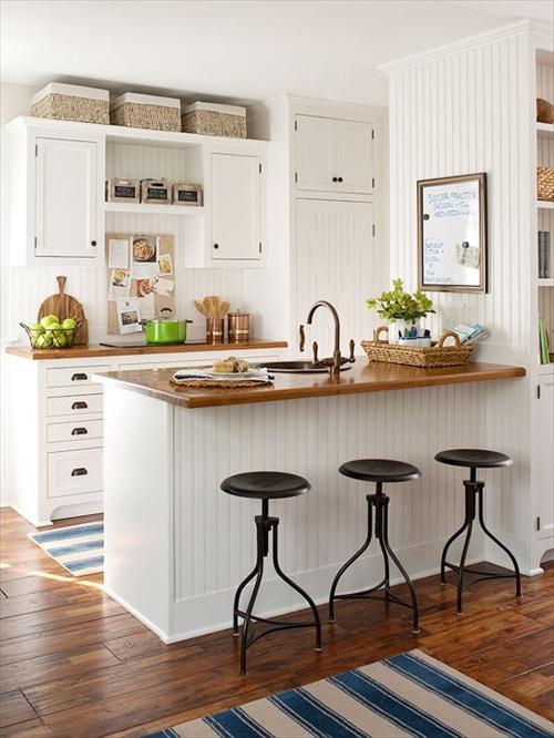 DECORACION COCINAS - Página 2 212035_kitchen-design-3