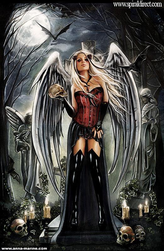 Bienvenidos al nuevo foro de apoyo a Noe #225 / 16.02.15 ~ 19.02.15 - Página 6 265945_angel_of_death_for_spiral_direct_by_anna_marine-d4g5736