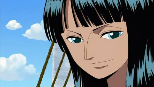 Capitulo 0.0 // This is [not] your life. Nico-robin_th2