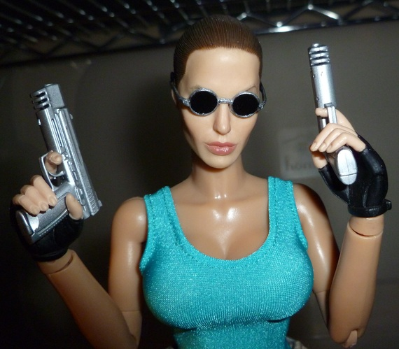 """Ultimate"" Lara Croft - Updated 11/02/13! 0cb365ab6f81ea6c5bc7018a40654156b09b1216_r"