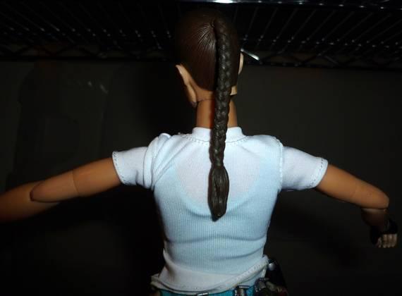 """""""Ultimate"""" Lara Croft - Updated 11/02/13! 1883698a6ec0e10659aa0c8d432f4072603df28d_r"""
