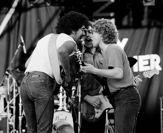 Photos de Sean Hennessy et Colm Henry-Punchstown Festival, Naas, 18 juillet 1982 22b2568de8938c822ce113a3f9cb8bcfb86c4af_r