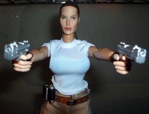 """""""Ultimate"""" Lara Croft - Updated 11/02/13! 3d126c9617e175df0924af4e8aa30536e16e7868_r"""