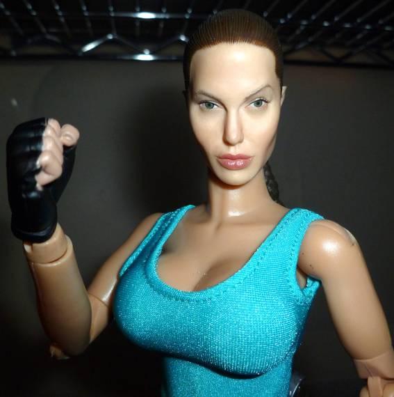 """Ultimate"" Lara Croft - Updated 11/02/13! 4623602b63daeffb5ea7098c4bd9423f47a2006e_r"
