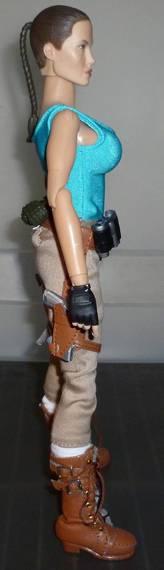 """Ultimate"" Lara Croft - Updated 11/02/13! 52536fa169c7ef9359030dd041c241dbbfa623e9_r"