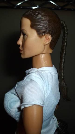 """Ultimate"" Lara Croft - Updated 11/02/13! 69d16e6ee25c04424305fa6edb0d72fdae8521a5_r"