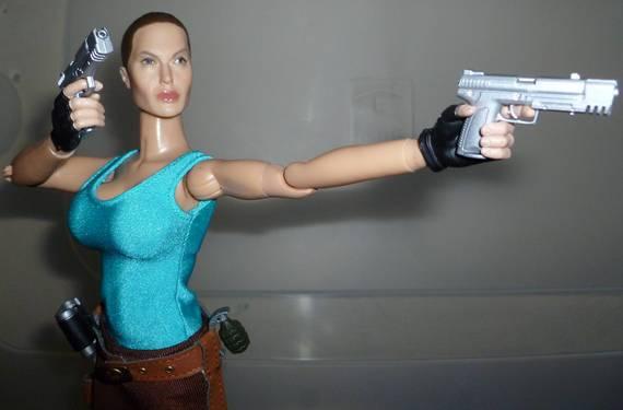 """""""Ultimate"""" Lara Croft - Updated 11/02/13! 7c126a769de2654108145442521851b264073711_r"""
