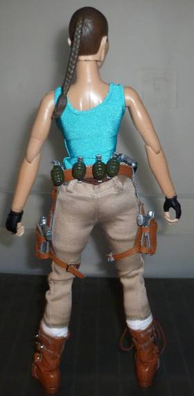 """Ultimate"" Lara Croft - Updated 11/02/13! 8b316266e850024344a682cede15aa23bf6b34bf_r"