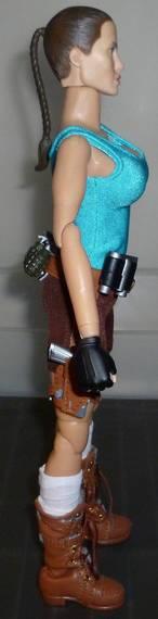 """""""Ultimate"""" Lara Croft - Updated 11/02/13! 91d3643c6a36ee5d53c101c345d24805da8d0601_r"""