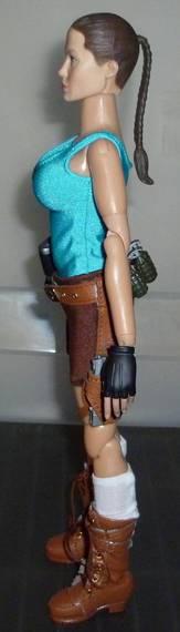 """Ultimate"" Lara Croft - Updated 11/02/13! Ba616561ed59014c43ec29252e4818ee0077bad7_r"