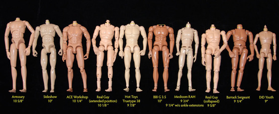 1/6 Base Bodies Guide: Males & Females (UPDATED 4/3/14)! Bac16e65e455004743812c7f9812eb7572c88e06_r