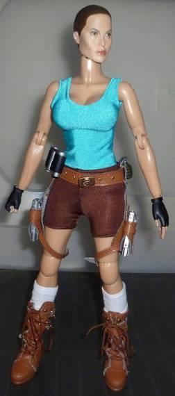 """Ultimate"" Lara Croft - Updated 11/02/13! Cf43695c6daee88c51b30fcb4d7d4a777fe7b911_r"