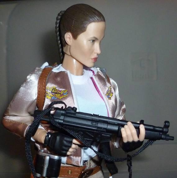 """""""Ultimate"""" Lara Croft - Updated 11/02/13! E4b2689655e3254602b4994a0bfc1fa644bf7593_r"""