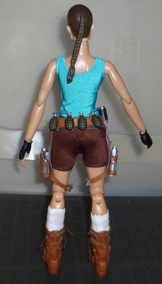 """""""Ultimate"""" Lara Croft - Updated 11/02/13! Fd02615639ec85df0424b549b9049a682dfc0e5e_r"""