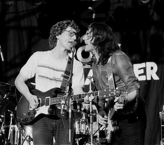Photos de Sean Hennessy et Colm Henry-Punchstown Festival, Naas, 18 juillet 1982 Fd12573d689c8c2d280185a65f9fb6ad8e76539_r