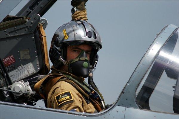 المقاتلة الذكية ساب جربين - صفحة 3 Fe21584090c914c35f0b0e6ad8fbeaf40475ec1