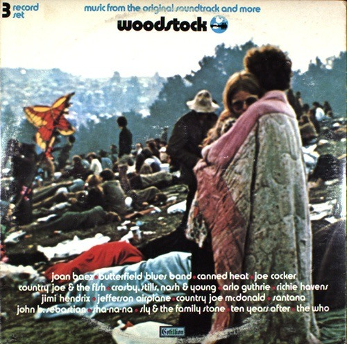 The Woodstock couple 2423550048bc5a18e49c235edfd71de1cac8743