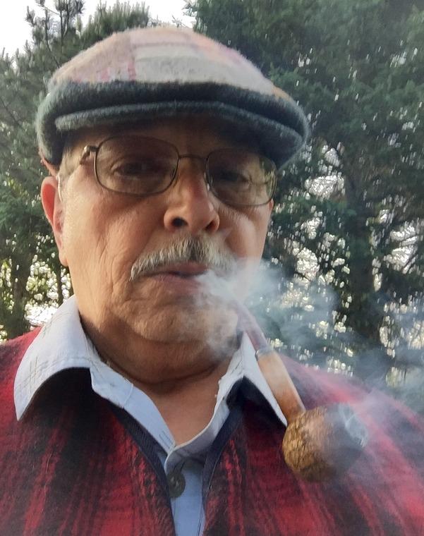 Lost a day but still managed a smoke! 996351b24819584bebfb22fbdb13990daf3cd27
