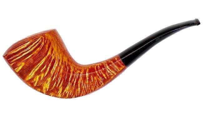 Smoking a gorgeous horn Cbf25944715fde38239dacf8b4a0a96354f458a