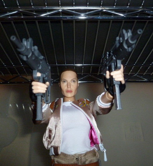 """Ultimate"" Lara Croft - Updated 11/02/13! 05236f6d6969e1dc543e0f6c4a124e286194428e_r"