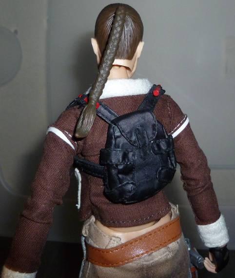 """Ultimate"" Lara Croft - Updated 11/02/13! 0b226ad643ef051b0884d7412f85c4822c29054a_r"