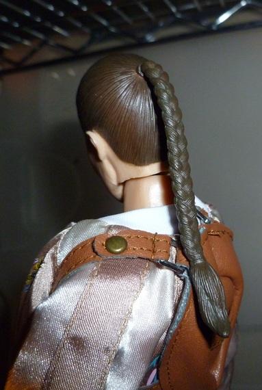 """""""Ultimate"""" Lara Croft - Updated 11/02/13! 0f416964e65e0a4d4ed37a97aa866a0f0b57cab0_r"""