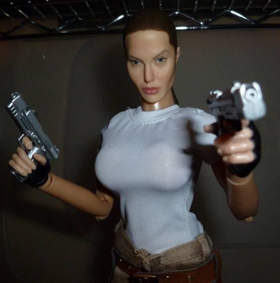 """""""Ultimate"""" Lara Croft - Updated 11/02/13! 115265c637e9c5f804143e416cab8b5b7dce7ddd_r"""
