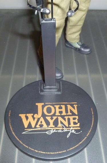 Sideshow John Wayne: The Green Berets! 1241616ee25402444d1232353abd5122254ae860_r
