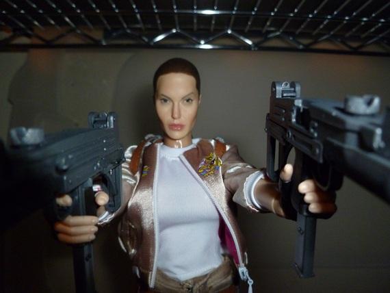 """""""Ultimate"""" Lara Croft - Updated 11/02/13! 20e16267ed5a0b4f4d382b6016f7279f3a43fb8a_r"""