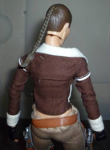 """Ultimate"" Lara Croft - Updated 11/02/13! 2d82664627e875f30d240d4d70cbc79ba8890185_r"