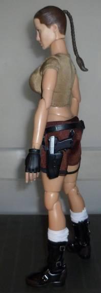 """Ultimate"" Lara Croft - Updated 11/02/13! 2f92644699e945fb06349343527a7d1e90ea07ce_r"