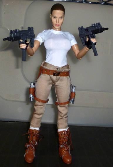 """Ultimate"" Lara Croft - Updated 11/02/13! 31626c2620e6a5f90a44b5454fb1fd59424aaa35_r"