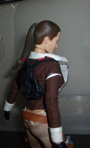 """Ultimate"" Lara Croft - Updated 11/02/13! 433264464de5156f0514c4415a3cfcbc4bb0e639_r"