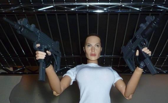 """""""Ultimate"""" Lara Croft - Updated 11/02/13! 79816e6dec560549499ebd2c60cc2c9abba93360_r"""