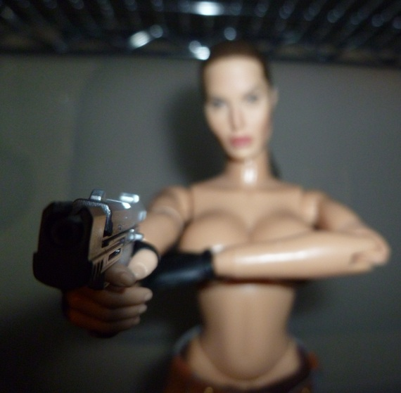 """Ultimate"" Lara Croft - Updated 11/02/13! 85e16966e753014348cdebc9d8737c32e1c546a9_r"