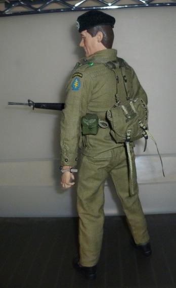 Sideshow John Wayne: The Green Berets! Bda16969e25d044f4a0eca7fae6cc1b83c73ac12_r