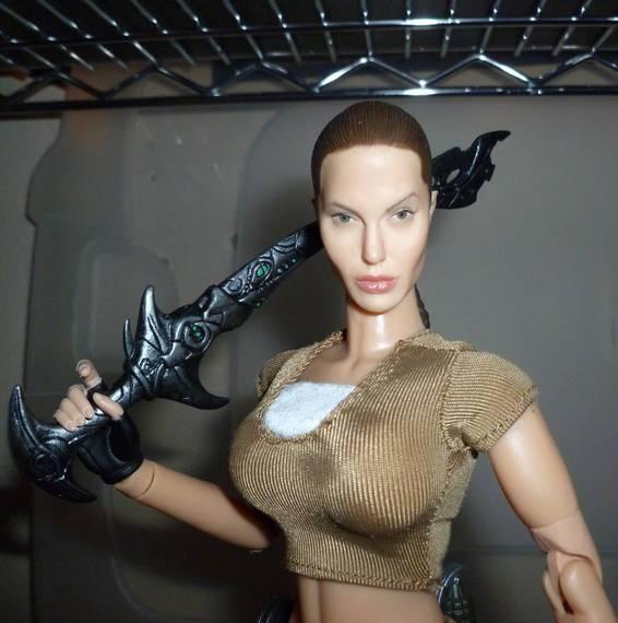 """""""Ultimate"""" Lara Croft - Updated 11/02/13! C1116a65eb580a444e3c0787daa18001cf07d4bd_r"""