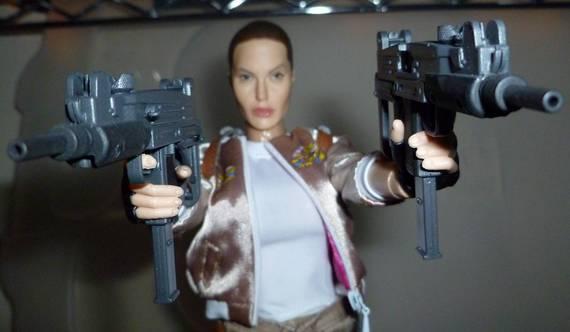 """""""Ultimate"""" Lara Croft - Updated 11/02/13! C3a16165ed5508484019d526fa810f534138d91c_r"""