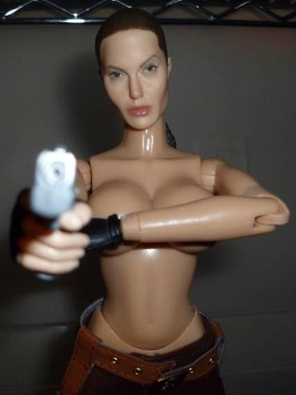 """""""Ultimate"""" Lara Croft - Updated 11/02/13! D6e360ea6649e32056b00ae14bdb4b4d3d0300e0_r"""