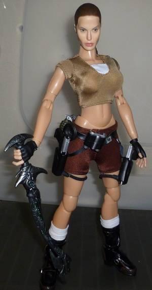 """""""Ultimate"""" Lara Croft - Updated 11/02/13! E4a261c686ed75590ff405469d9d3a910ced402e_r"""