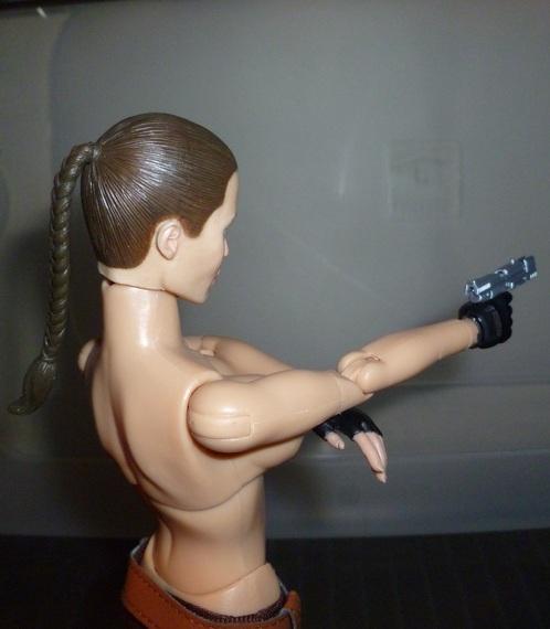 """""""Ultimate"""" Lara Croft - Updated 11/02/13! F383623c67d6ee6356e503324a5747ac98470946_r"""