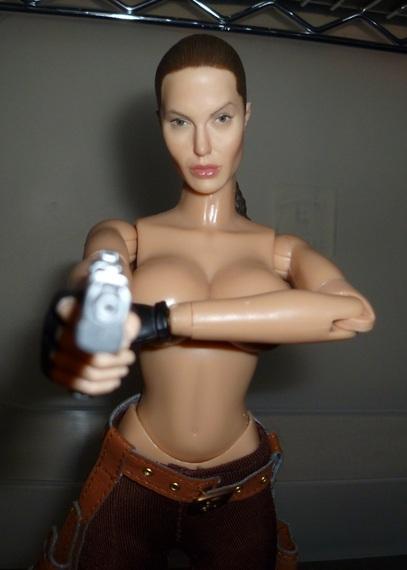 """""""Ultimate"""" Lara Croft - Updated 11/02/13! F8826fb6a2e085fb0354d045c3412844a214661e_r"""