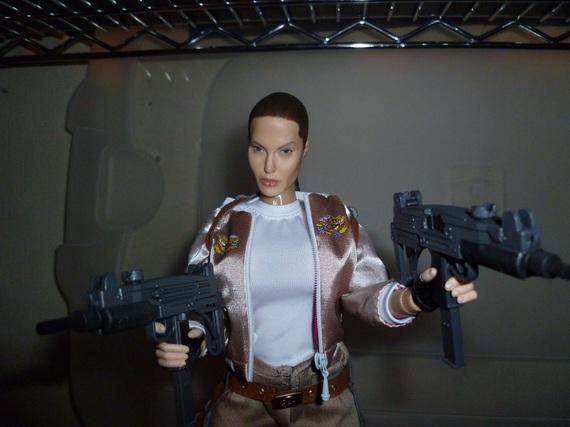 """Ultimate"" Lara Croft - Updated 11/02/13! Fe626876c7ea758c070455443c4e9e187d22b7b9_r"
