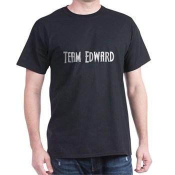 Team Edward 4EVER! 322816150v5_350x350_Front_Color-Black