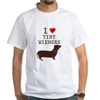 Likes Wiener