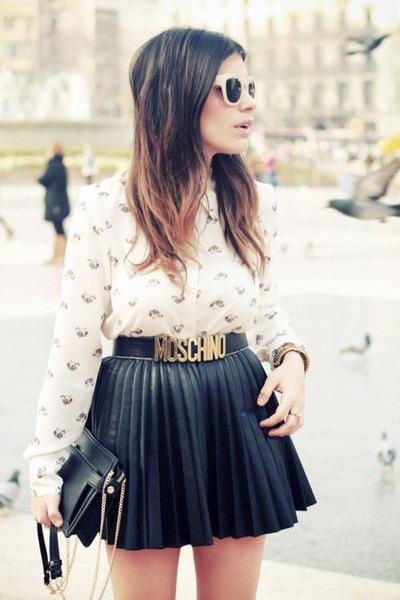 Remen-kajš - Page 2 White-collar-shirt-black-clutch-bag-black-wide-moschino-belt_400