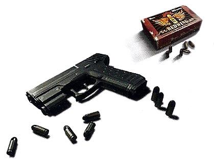 armas de resident evil 6 para resident evil 4 119013-full