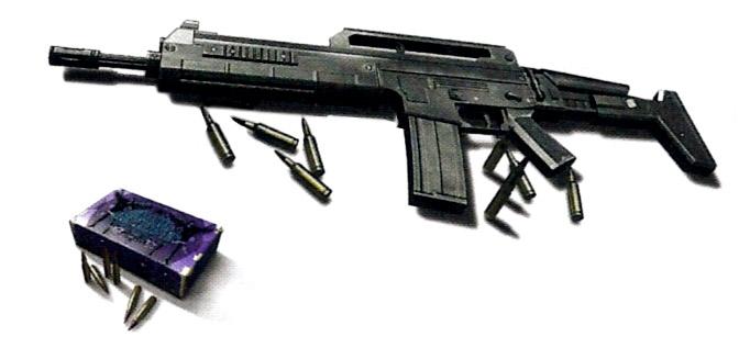 armas de resident evil 6 para resident evil 4 119026-full