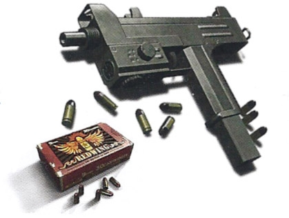 armas de resident evil 6 para resident evil 4 119029-full