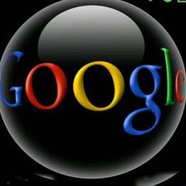 Google sẽ tuyên bố rời Trung Quốc trong hôm nay? Google040408b